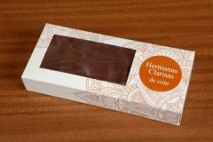 Tableta de chocolate, Sueño del Papa Inocencio IV