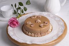 Tarta-helada-2
