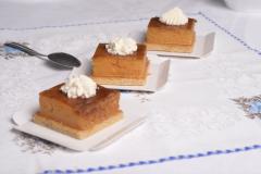 Tarta-helada-9